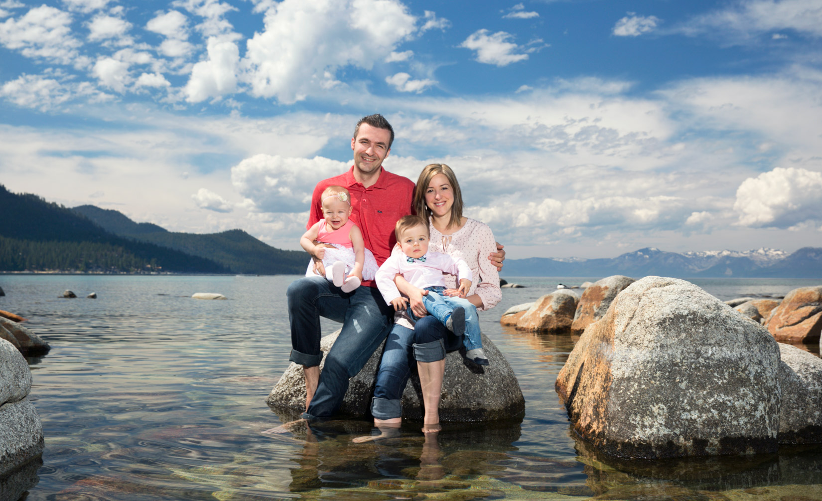 Spring-family-session-Tahoe