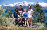 Tahoe--family-photos-south-Tahoe