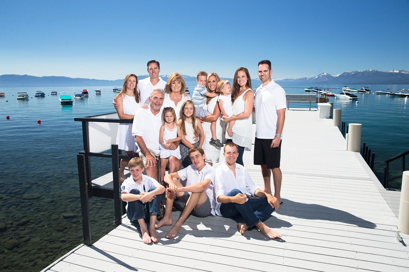 Tahoe-City-Tahoe-family-photo