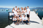 Tahoe-City-Tahoe-family-photo
