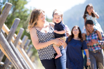Tahoe-City-family-photographers