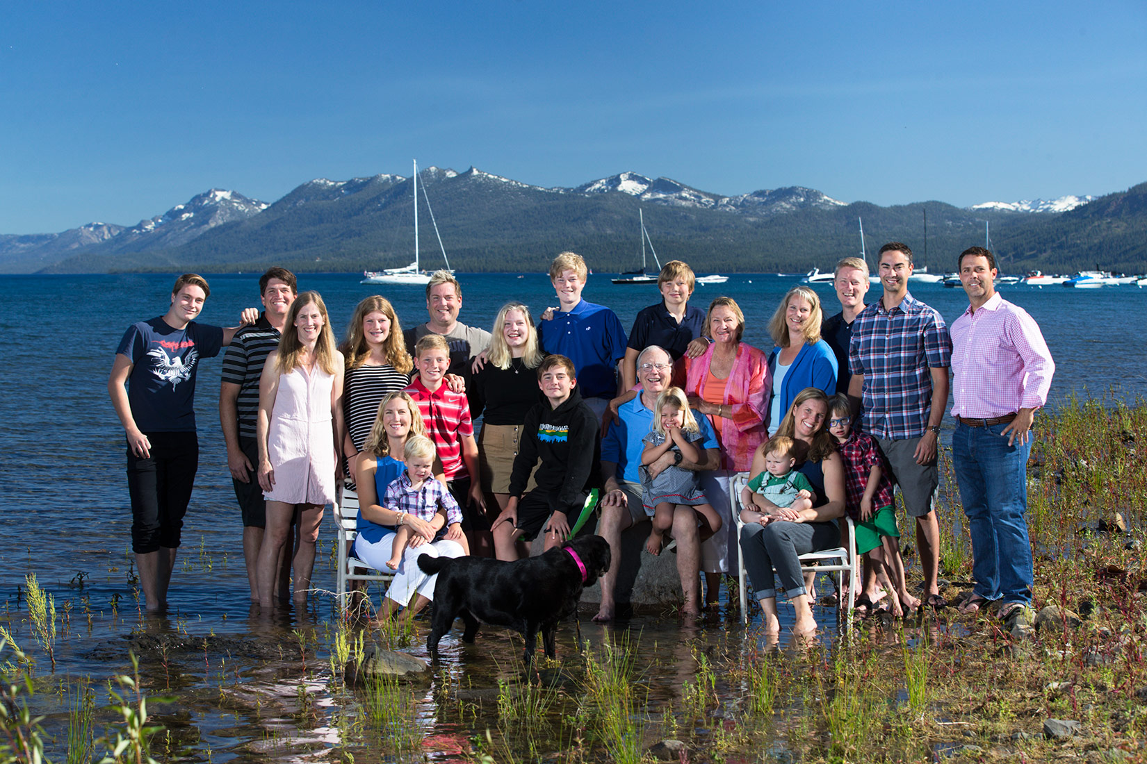 Tahoe-City-family-photography-Z