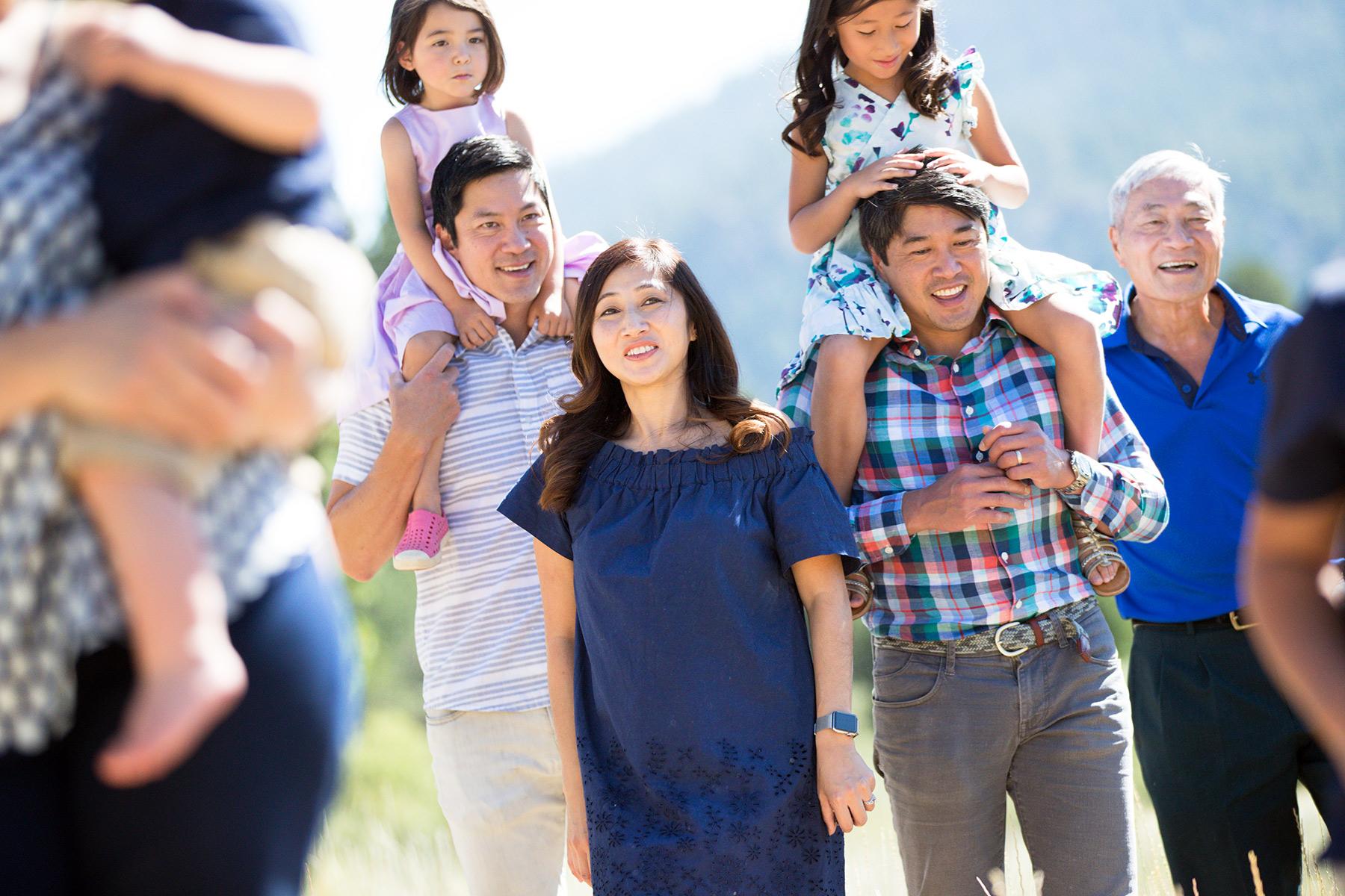 Tahoe-City-photography-family