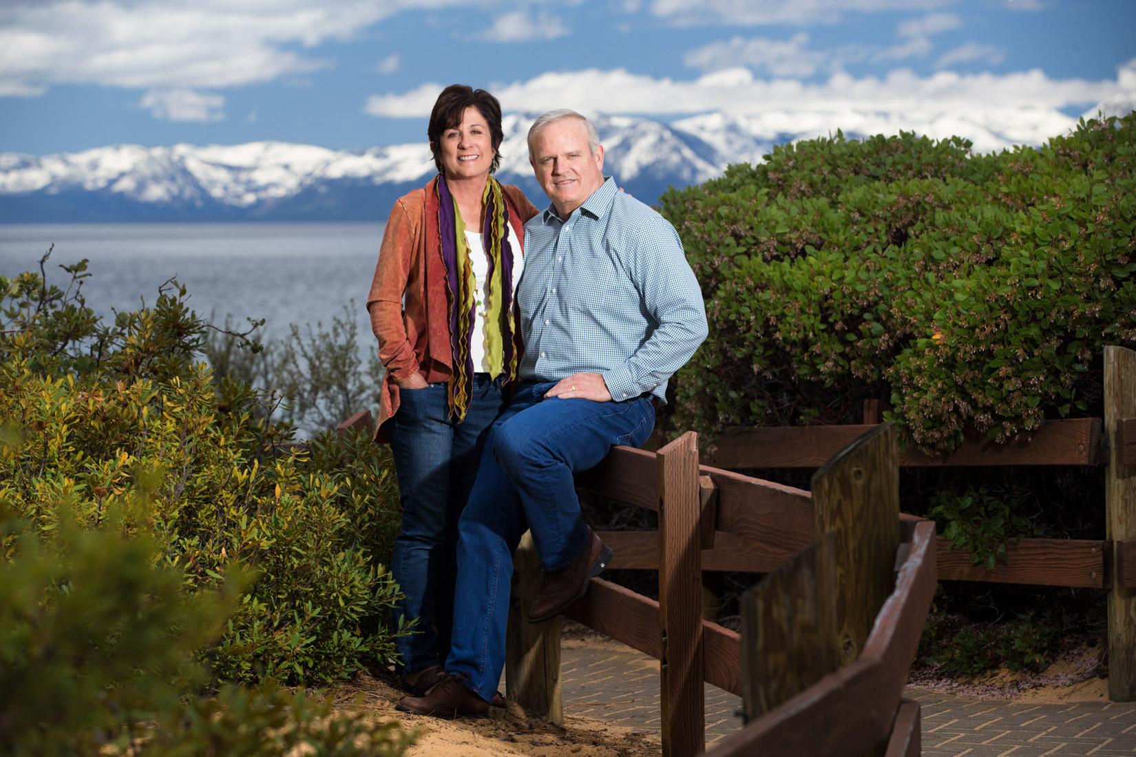 Tahoe-North-family-photos