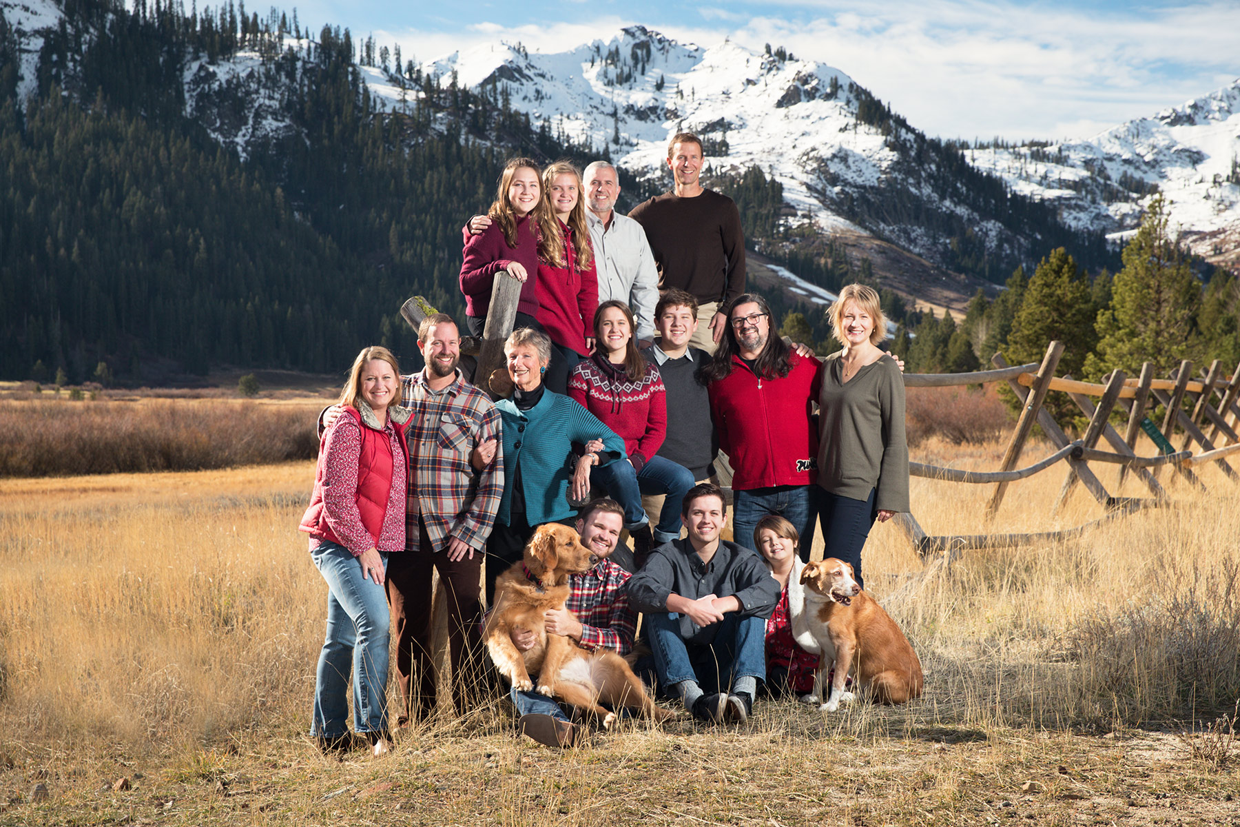 Tahoe-Squaw-family-photography
