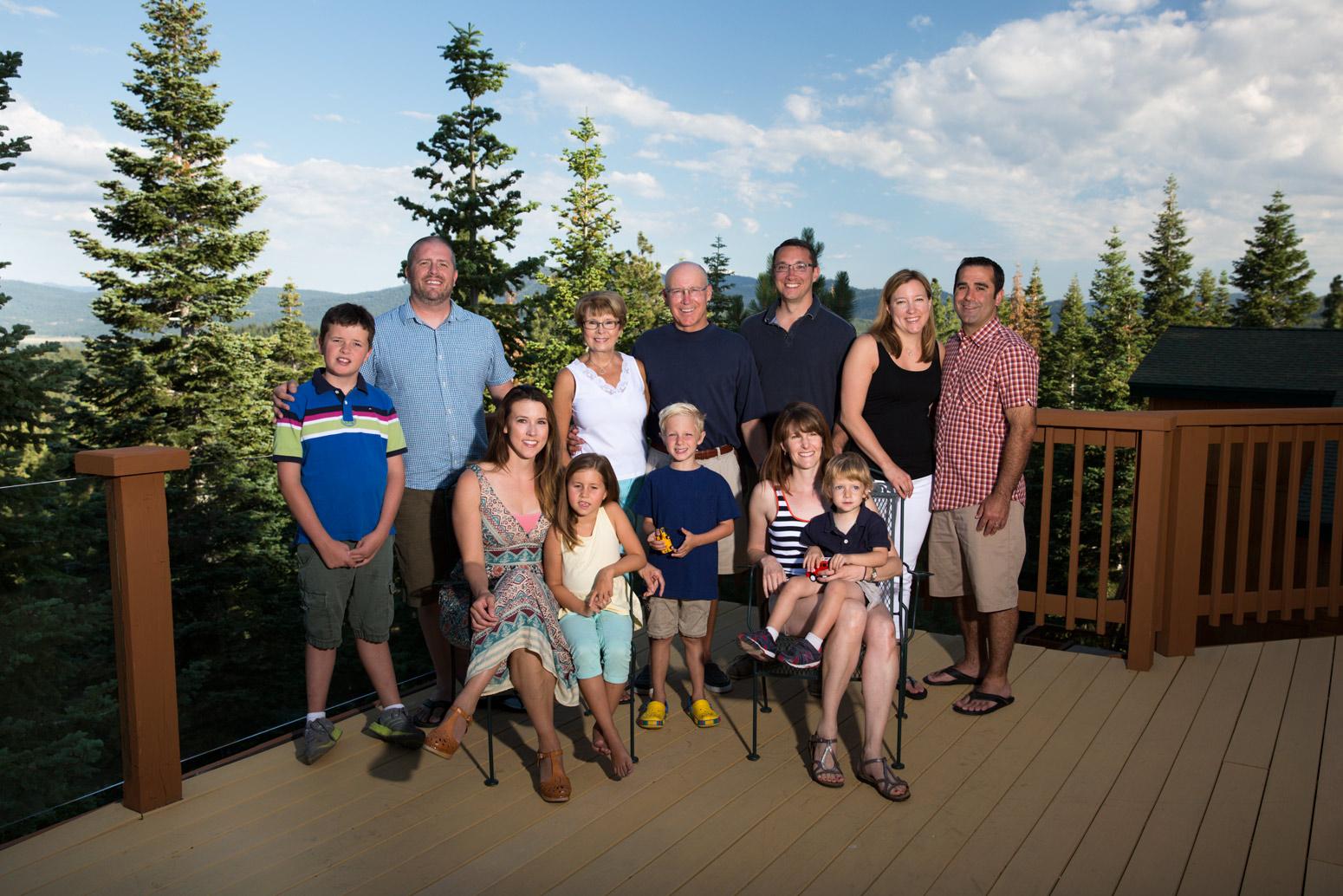 Tahoe-Truckee-family-photos