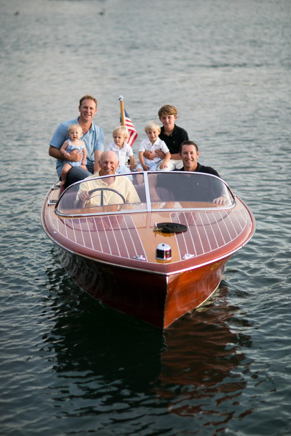 Tahoe-boat-