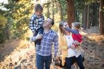 Tahoe-fall-family