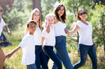 Tahoe-family-and-children-photography