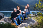 Tahoe-family-on-the-rocks-