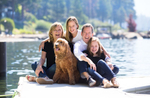 Tahoe-family-photo-pier