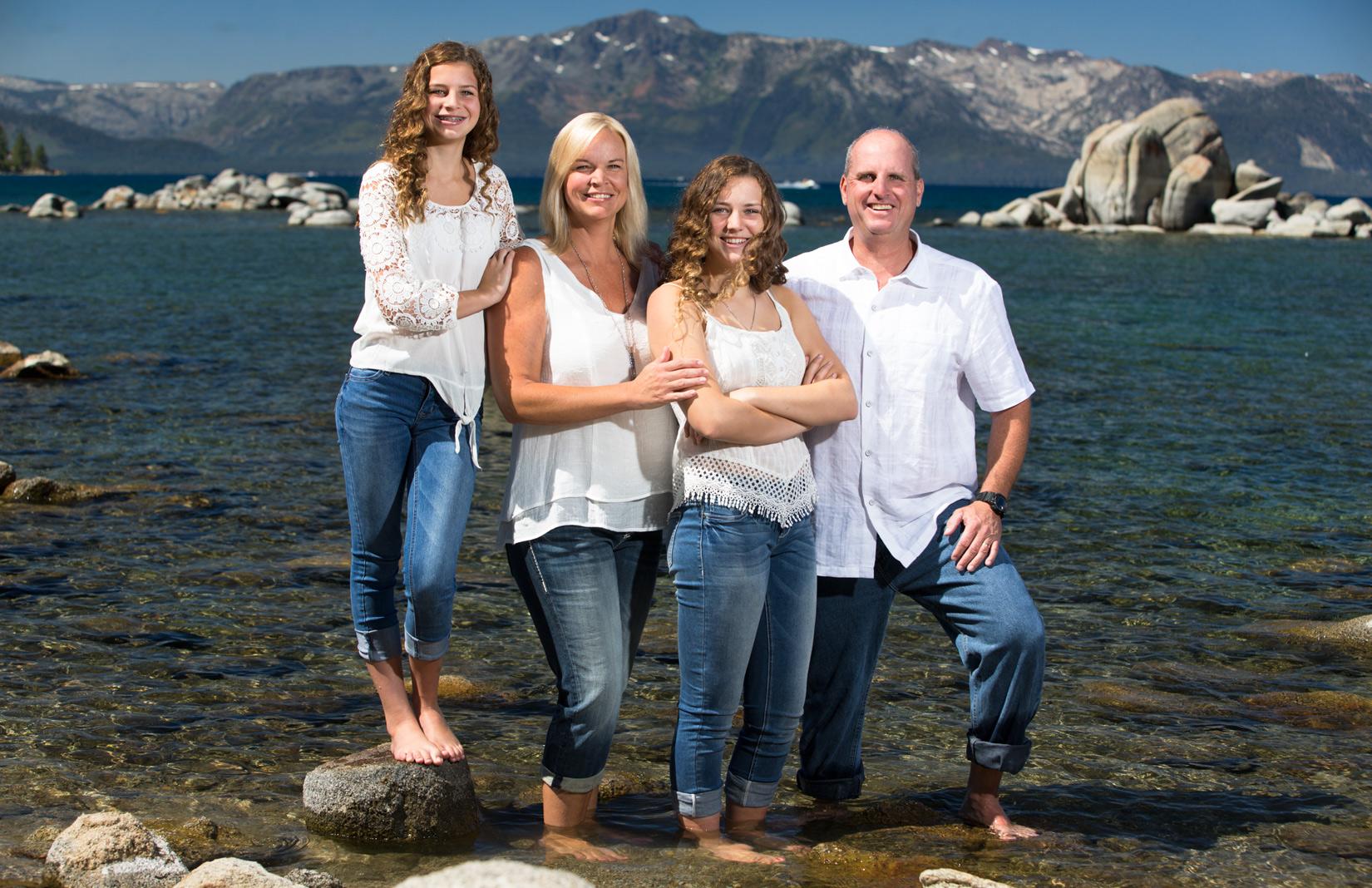 Tahoe-family-photos-beach