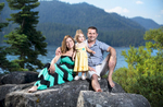 Tahoe-family-rocks-family-2