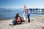 Tahoe-family-west-shore-images