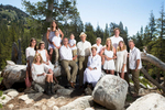 Tahoe-forest-photography-family