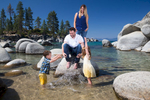 Tahoe-kids-in-water-photo