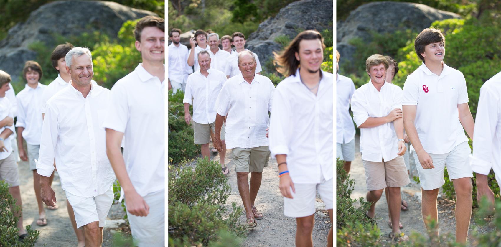 Tahoe-men-photos-family