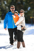 Tahoe-snow-family-photo