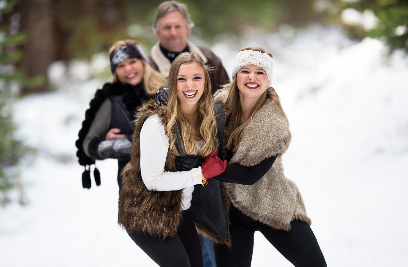 Tahoe-snow-fun-family