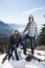 Tahoe-winter-family-3