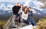 Tahoe-winter-family-session-3