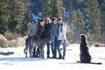 Tahoe-winter-family