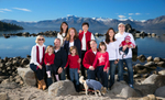 Winter-family-photo-tahoe