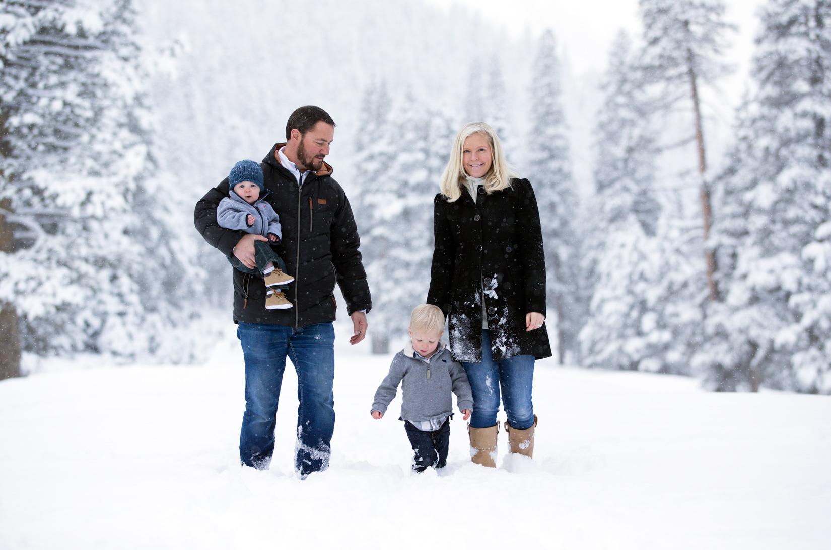 children-in-snow-Squaw-Valley