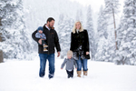 children-in-snow-Squaw-Valley