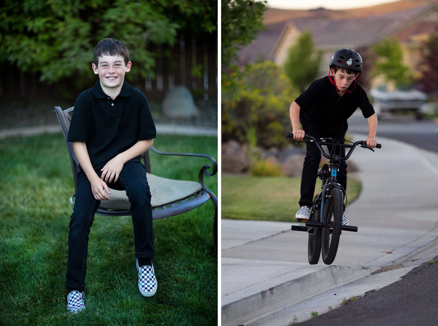children-pictures-Reno-2