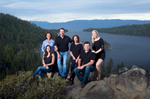 emerald-bay-family-photos-Tahoe