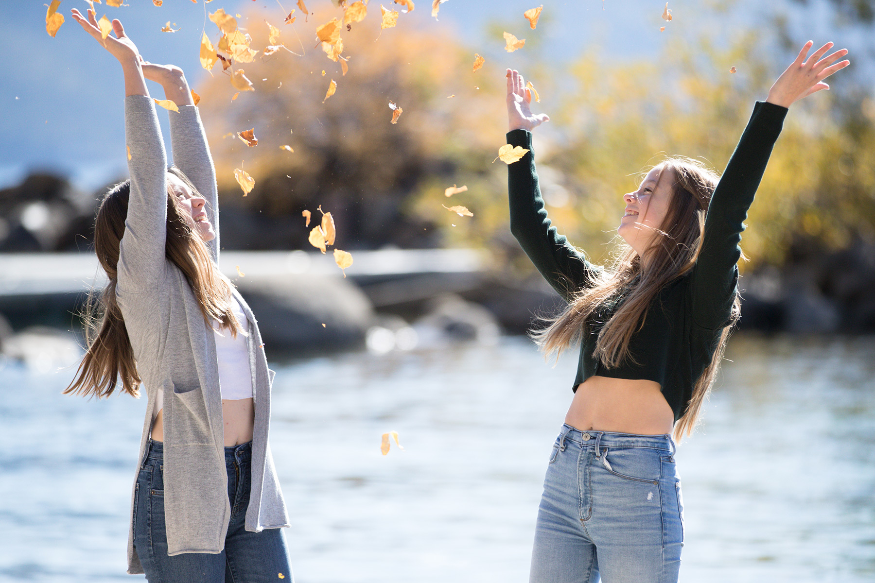 fall-family-photos-Tahoe