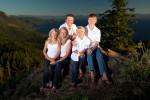 family-Tahoe-4