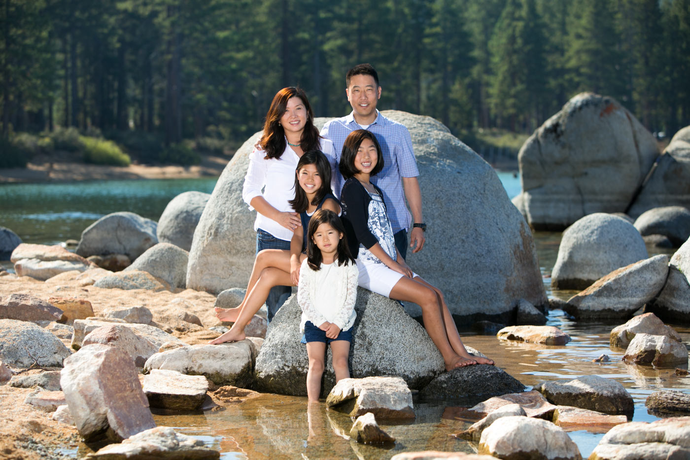 family-Zephyr-Cove-Lake-Tahoe
