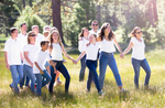 family-group-shot-Tahoe-photography