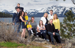 family-images-Tahoe