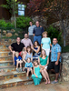 family-photos-Truckee