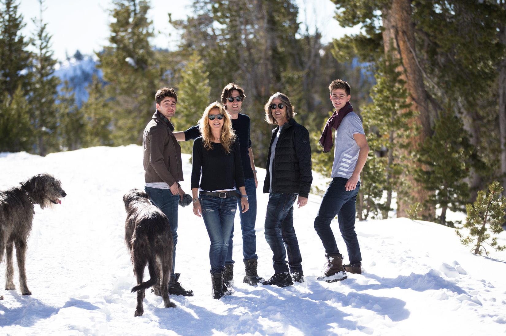 fun-Tahoie-winter-session-5