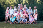 grandkids-and-grandparents