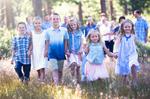 kids-Tahoe