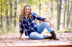 lake-senior-photography