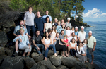 large-Tahoe-family-photo