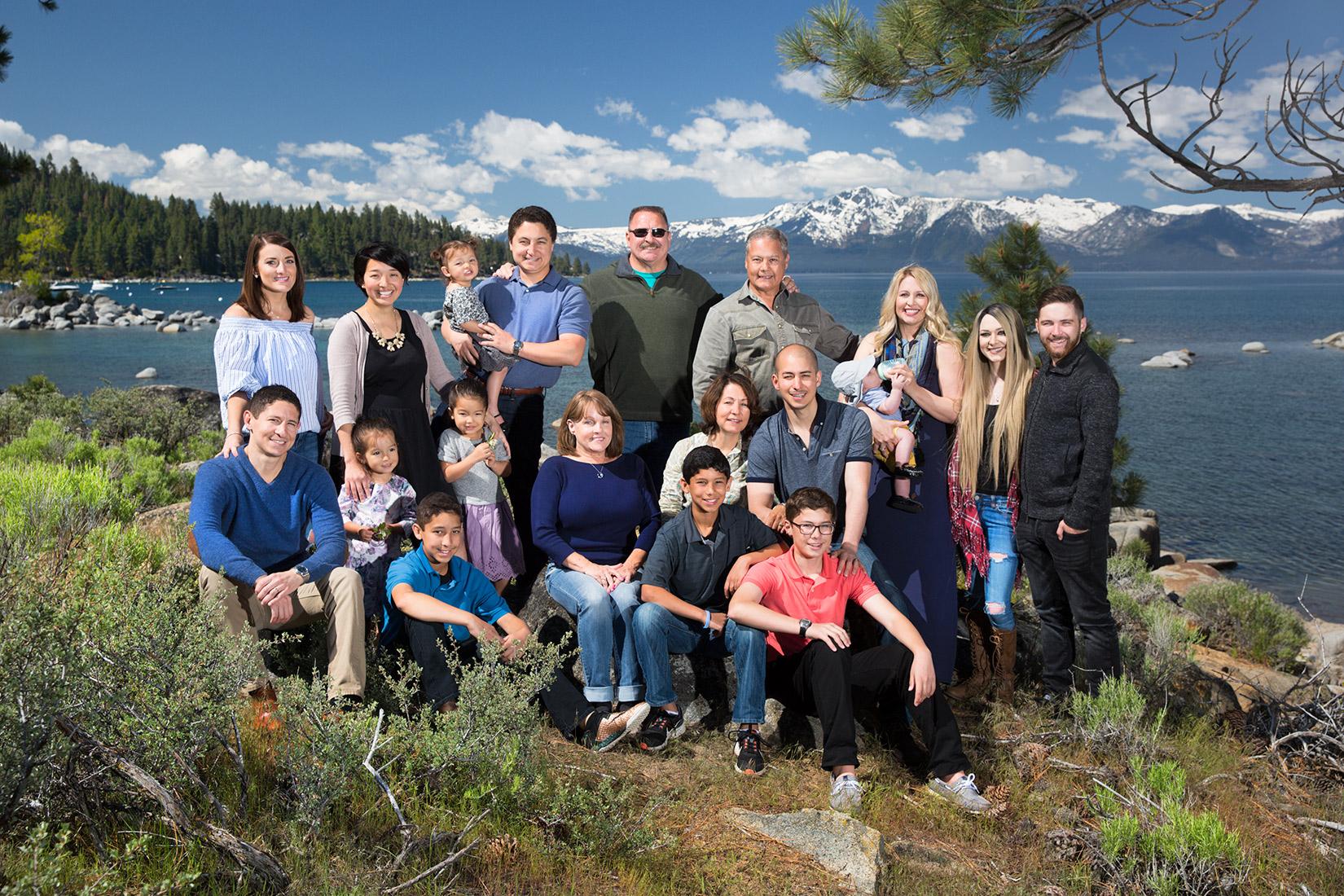 large-family-Tahoe