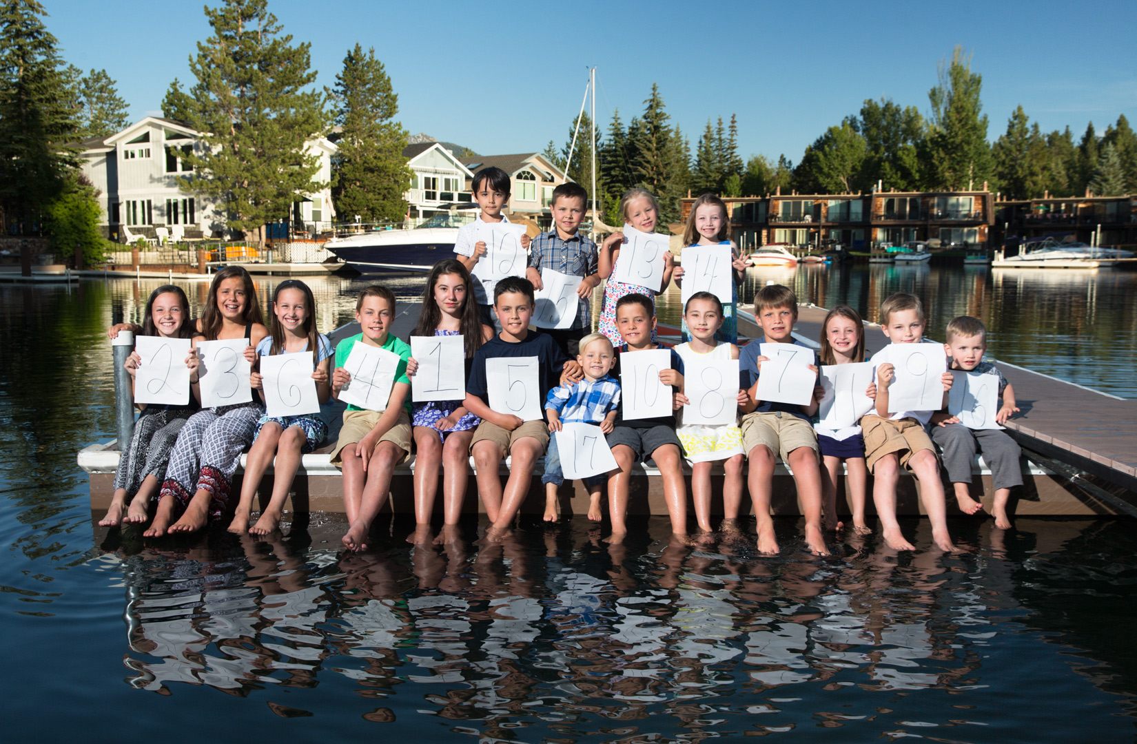 large-family-children-Tahoe-