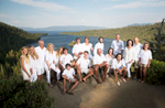large-group-photography-Lake-Tahoe