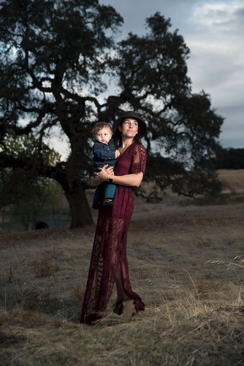 mother-and-child-photography