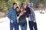 mother-and-sons-2