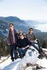 posing-above-Tahoe