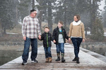 snow-Tahoe-family-fun-pictures