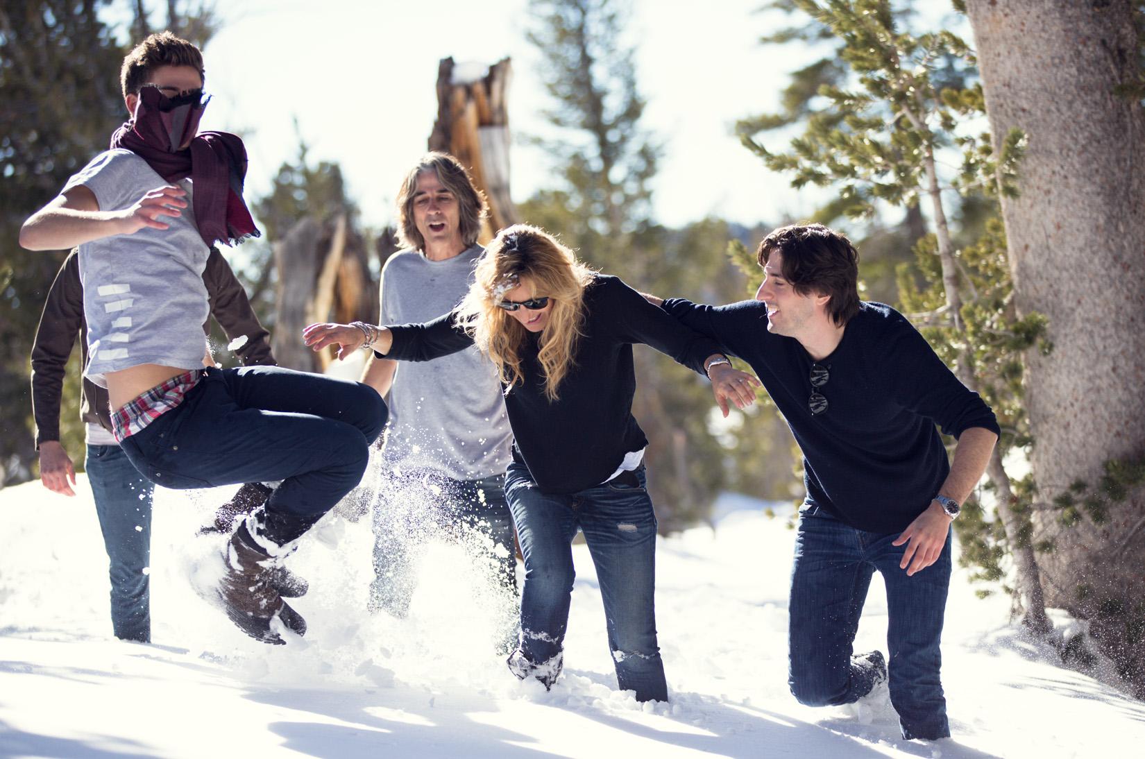 snow-jump